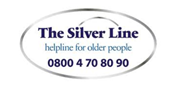 The Silver Line accreditation